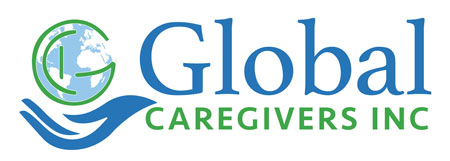Global Caregivers, Inc.